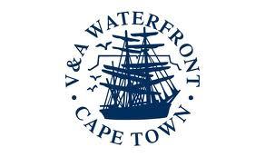 Cape Town V&A Marina